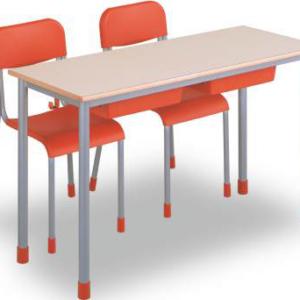 Ławki i stoliki