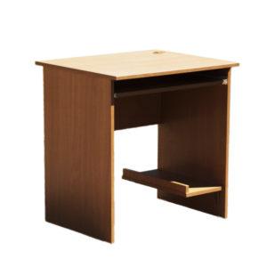 Biurka i stoliki komputerowe